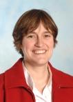Dr Erica Fletcher