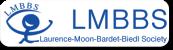 laurence moon