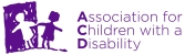 association-children-disability